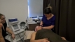 LPP Lafontaine BTS-esthetique Glasgow