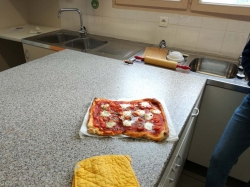 atelier pizza LPP LaFontaine12