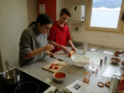 atelier pizza LPP LaFontaine3