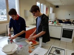 atelier pizza LPP LaFontaine4